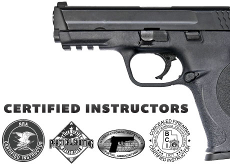 certified-firearms-instructors